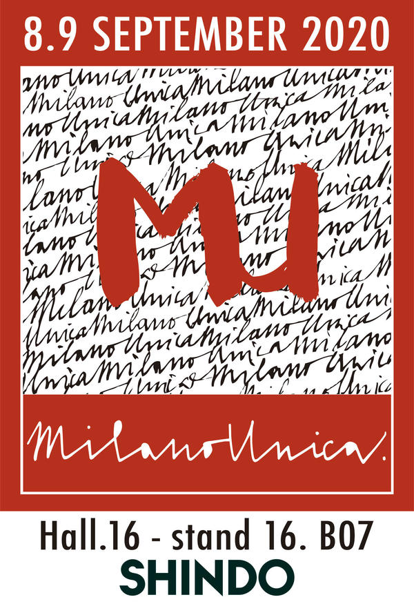 Exhibition News / MILANOUNICA  AUTUMN.WINTER 21/22 EXHIBITION