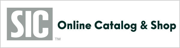 S.I.C. Online Catalog & Shop