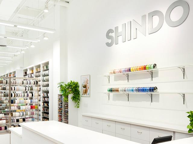 S.I.C. Showrooms