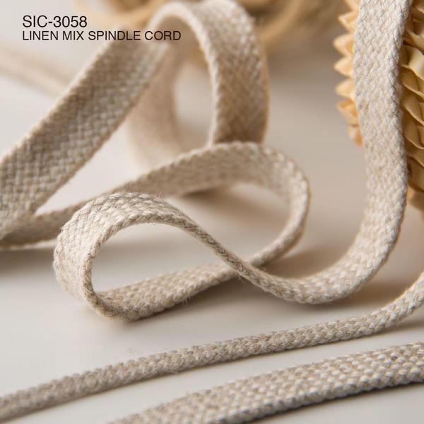 S.I.C.注目商品 / SIC-3058
