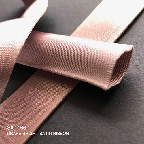 S.I.C.注目商品 / SIC-166